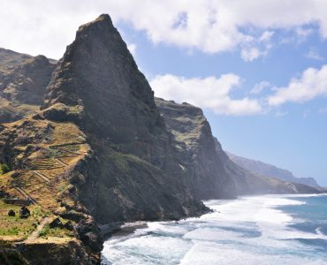 batch_Coastline_Santo_Antao